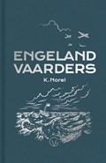 Engelandvaarders | K. Norel |