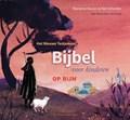 Bijbel voor kinderen - op rijm - Nieuwe Testament | Marianne Busser ; Ron Schröder |