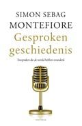 Gesproken geschiedenis | S.S. Montefiore |