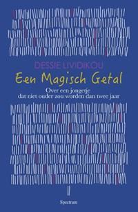Een magisch getal | Dessie Lividikou |
