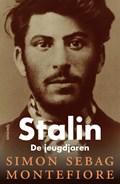 Stalin: De jeugdjaren | Simon Sebag Montefiore |