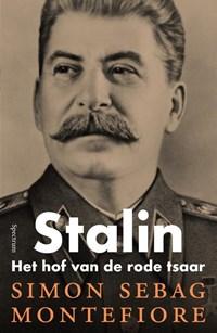 Stalin | S.S. Montefiore |
