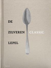 De Zilveren Lepel - Classic | auteur onbekend |