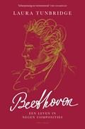 Beethoven   Laura Tunbridge  