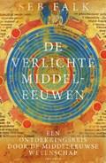 De verlichte middeleeuwen | Seb Falk |