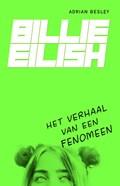 Billie Eilish | Adrian Besley |