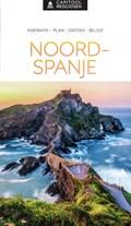 Capitool Noord Spanje | Capitool |