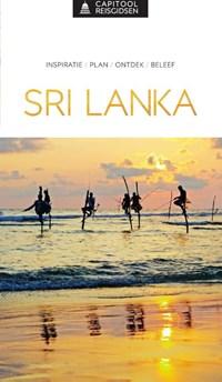 Capitool Sri Lanka   Capitool  