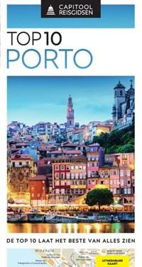 Capitool Top 10 Porto | Capitool |