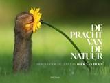 De pracht van de natuur | Dick van Duijn | 9789000374199