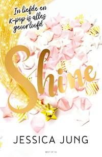 Shine | Jessica Jung |