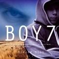 Boy 7   Mirjam Mous  