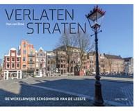 Verlaten straten   Han van Bree  
