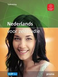 Nederlands voor zelfstudie | Henriette van Kampen ; Ruud Stumpel |