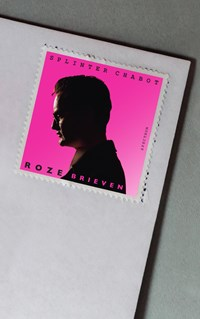 Roze Brieven | Splinter Chabot |