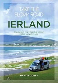 Ierland | Martin Dorey |