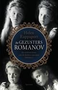De gezusters Romanov | Helen Rappaport |