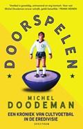 Doorspelen | Michel Doodeman |