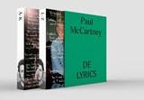 De lyrics | Paul McCartney | 9789000377855