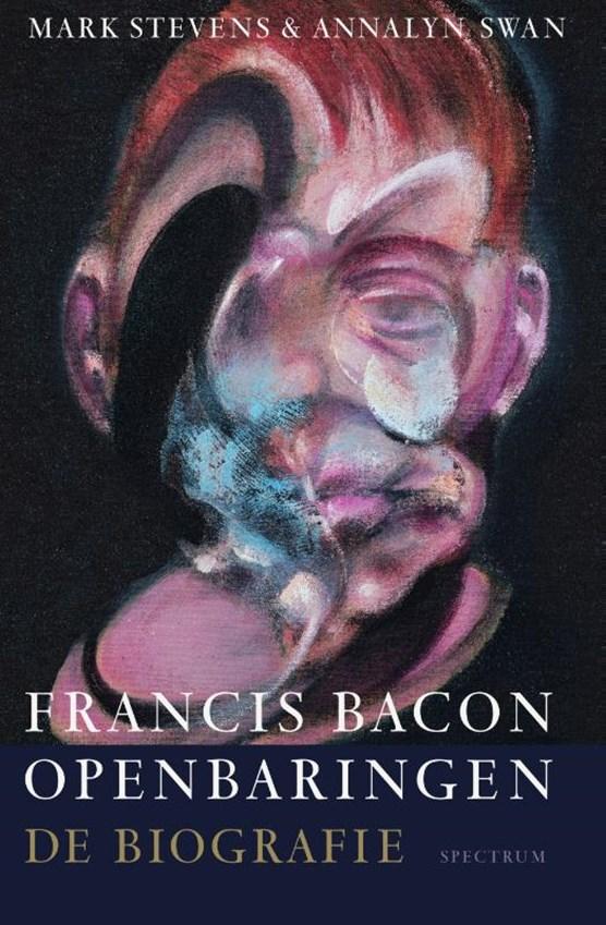 Francis Bacon: Openbaringen