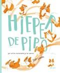 Hieper-de-Pipo | Sam Loman |