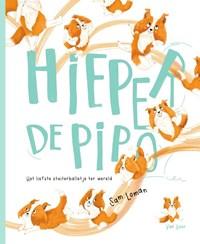 Hieper-de-Pipo   Sam Loman  