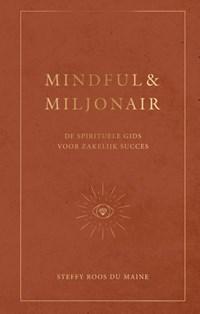 Mindful & Miljonair | Steffy Roos Du Maine |