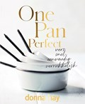 One Pan Perfect | Donna Hay |