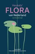 Heukels' Flora van Nederland | Leni Duistermaat |