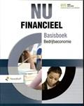 NU financieel Bedrijfseconomie Basisboek   J. Kruis  