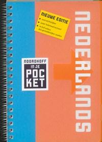 Noordhoff Nederlands in je pocket | Wim Daniëls |