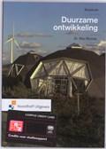 Basisboek Duurzame Ontwikkeling | N. Roorda |