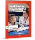 Praktische psychologie voor leren en onderwijzen | G. Alblas ; R. Heinstra ; A. Endeman |