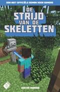 De strijd van de skeletten | Winter Morgan |