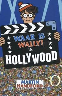 In Hollywood | Martin Handford |