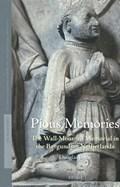 Pious Memories | Douglas Brine |