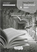 Laagland Literatuur en Lezer Havo Verwerkingsboek | Gerrit van der Meulen ; Willem van der Pol |