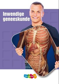 Inwendige geneeskunde | A. van Straaten-Huygen ; J.J.M van Meyel |