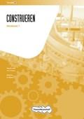 Tr@nsfer-w Construeren Werkboek 1 | auteur onbekend |