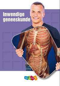 Inwendige geneeskunde | A. van Straaten-Huygen ; J.J.M. van Meyel |
