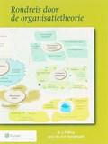 Rondreis door de organisatietheorie | J. Polling ; A.A. Kampfraath |