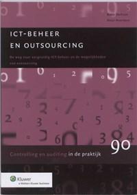 ICT-beheer en outsourcing | Peter Noordam ; Barry Derksen |