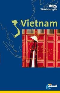 Vietnam   Martin H. Petrich  