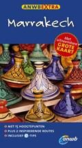 Marrakech | Hartmut Buchholz |