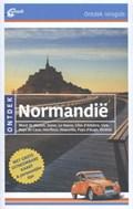 Normandië   Klaus Simon  