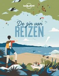 De Zin van Reizen | Lonely Planet |