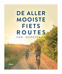 De allermooiste fietsroutes van Nederland | Anwb |