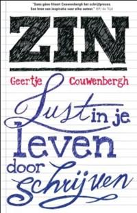 ZIN   G. Couwenbergh  