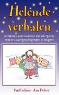 Helende verhalen voor kinderen   Paul Liekens ; Ann Delnoy  