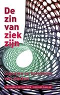 De zin van ziekzijn | Thorwald Dethlefsen ; Rüdiger Dahlke |